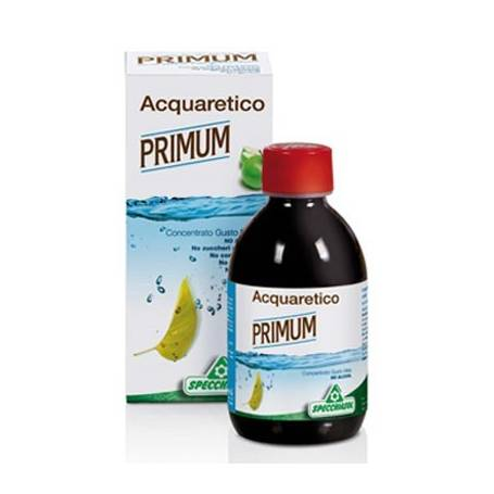 PRIMUM DREN 500ml SPECCHIASOL Suplementos nutricionales 17,37€