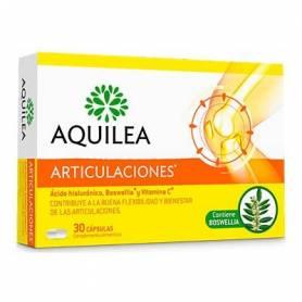ARTICULACIONES 30comp AQUILEA Suplementos nutricionales 13,83€