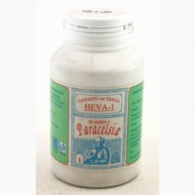 PARACELSIA 1 HEVA 500mg 200comp PARACELSIA Plantas Medicinales 18,03€