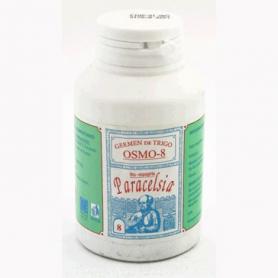 PARACELSIA 8 OSMO 500mg 200comp PARACELSIA Plantas Medicinales 18,03€
