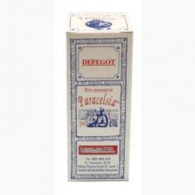 PARACELSIA 25 DEFEGOT 50ml PARACELSIA Suplementos nutricionales 26,49€