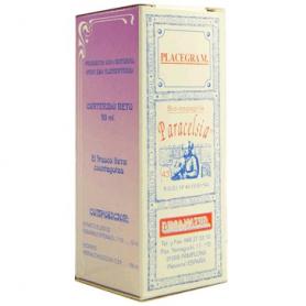 PARACELSIA 43 PLACEGRA F 50ml PARACELSIA Suplementos nutricionales 27,02€