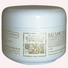 PARACELSIA 44 BALSAMO ROSALA 200ml PARACELSIA Cosmética e higiene natural 25,11€