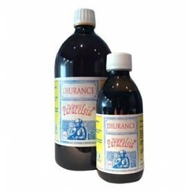 PARACELSIA 46 DIURANCE 1L PARACELSIA Suplementos nutricionales 66,16€