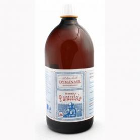 PARACELSIA 36 DYMANASIL 1L PARACELSIA Suplementos nutricionales 48,20€